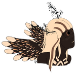 Bee-autiful ~ BlTUlN contest entry by PonyKrystal