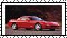 MAZDA RX7 stamp 5 by nuttbag93