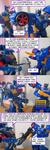 Superspy by JZLobo