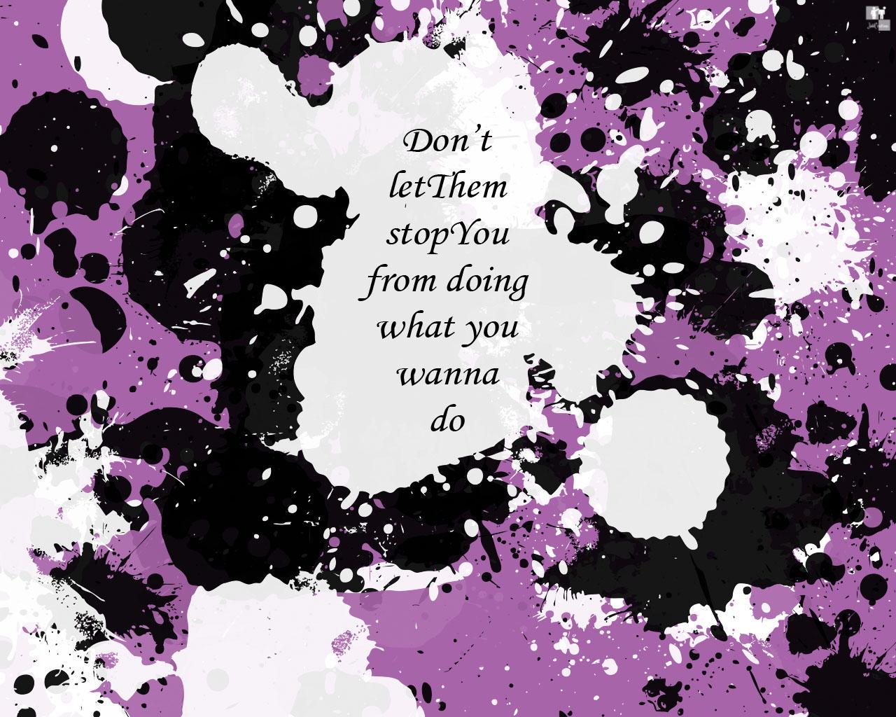 What ya wanna do? by JCADDICTION