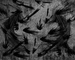 Evil Spirits by JCADDICTION