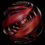 'As the Bubble Turns 2' by SBricker