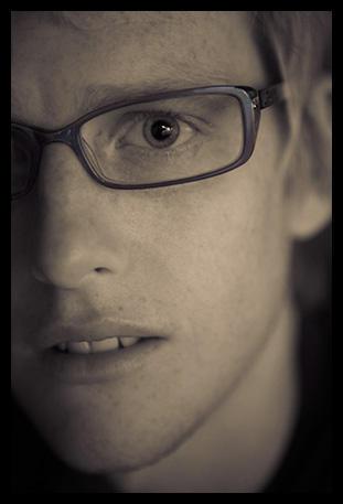 exoart's Profile Picture