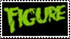 Figure stamp by TigerGeekGuy