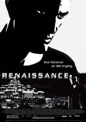 renaissance2 by ID-entity