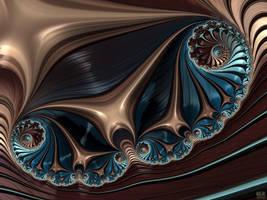Motion by Aqualoop31