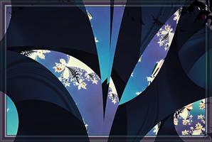 Nuesse by Aqualoop31