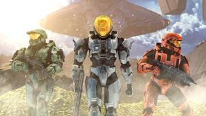 Takedown (Halo CE/SFM) by Archangel470
