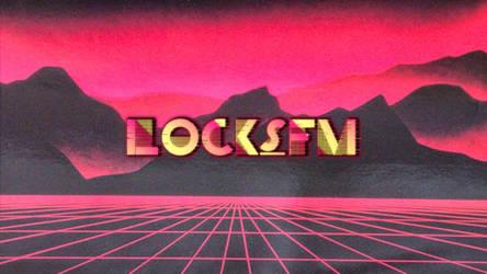 LockSfm by TheLitFire
