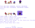 Dr. Androbotnik's Rage by EXEcutor-The-Bat