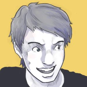 TheCreator17's Profile Picture