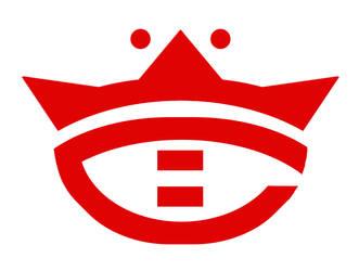 New Embleme by Gokuten