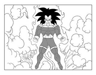 DBNA page 10 - chapitre 1 by Gokuten