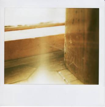 Sun's Light by Artificient