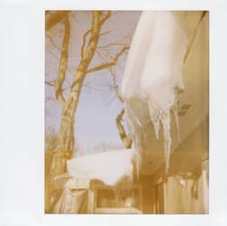 Snowmageddon by Artificient