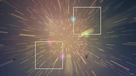 The Wonder by Faith-LV