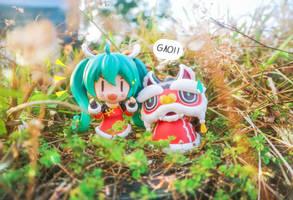 GAO~~!! by fangnya77