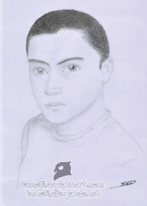 Buho01's Profile Picture