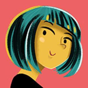sygnin's Profile Picture