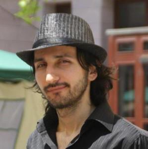 libra-squamis's Profile Picture