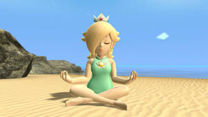 GMod Request: Tropical meditation by AtomicLugia