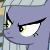 Limestone is not happy