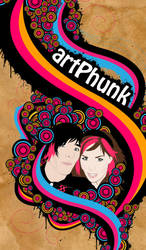 .artPhunk' by artFETISH