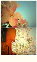 all things beautiful by LuNaR-fLooD
