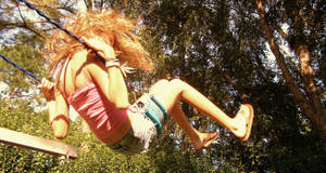 swing.swing.swing by LuNaR-fLooD