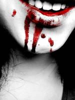 -evil smile- by nojemi