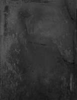 Special Stock - Dark Texture Grunge by MirellaSantana