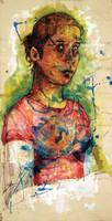 Self by LinkOni