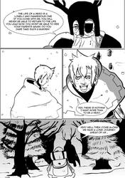 March Of Winter page 4 by SippingTea