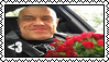 f2u jaglak stamp by foxtret