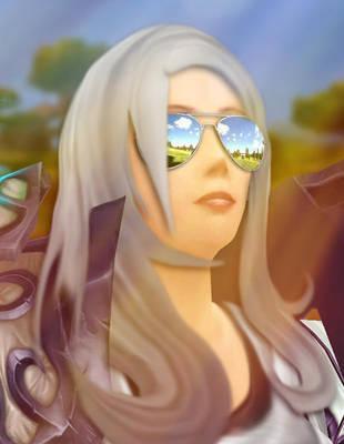 FUCK YEA avatar by scorpioevil