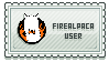 FireAlpaca User Stamp by gabbity