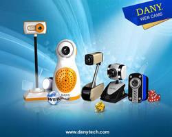 Deny Web Cam by allyabbas
