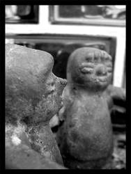 Figures2 by Elephtheruid