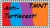 Anti-Turtlecest by Jean-Sabaku