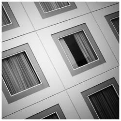 Windows by arrivesatten