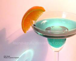 078. Drink by Leena-Erufu