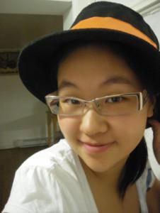 iris-clow's Profile Picture