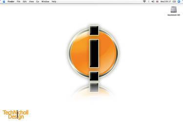 Desktop 2 by TechNikL