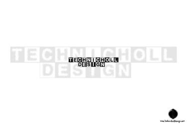BW by TechNikL