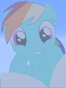 Sirairial's Profile Picture
