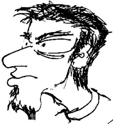 Master-pt's Profile Picture