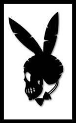 Evil Playboy by FreaK0