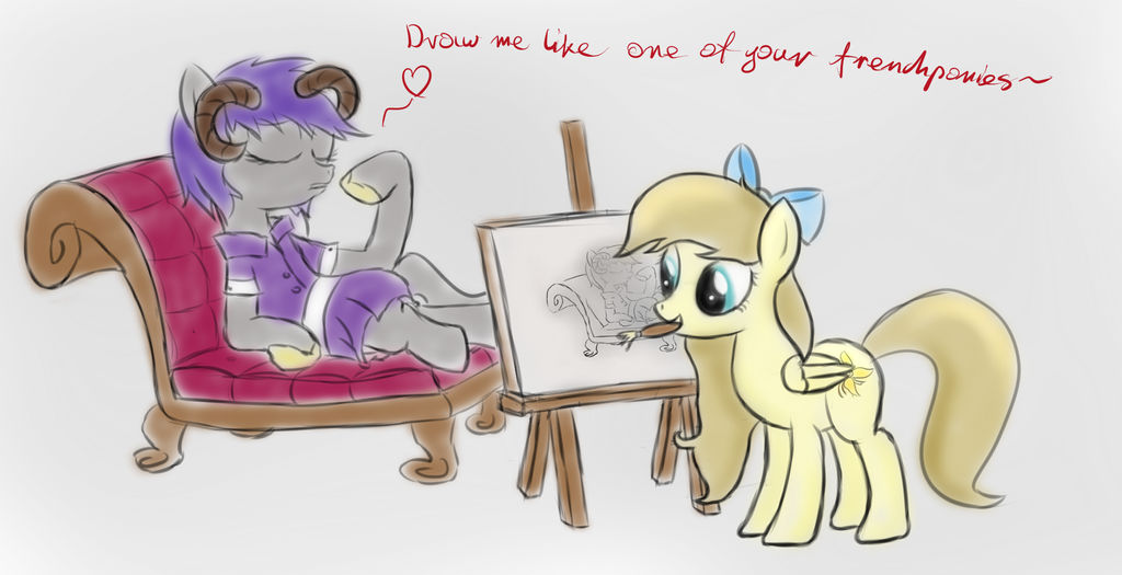 draw_me_like_one_of_your_french_ponies__