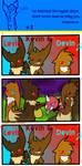 Stupid short eevee comic 8 by pinkeevee222