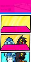 Stupid short eevee comic 11 by pinkeevee222